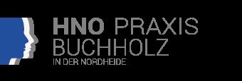 HNO Praxis Buchholz