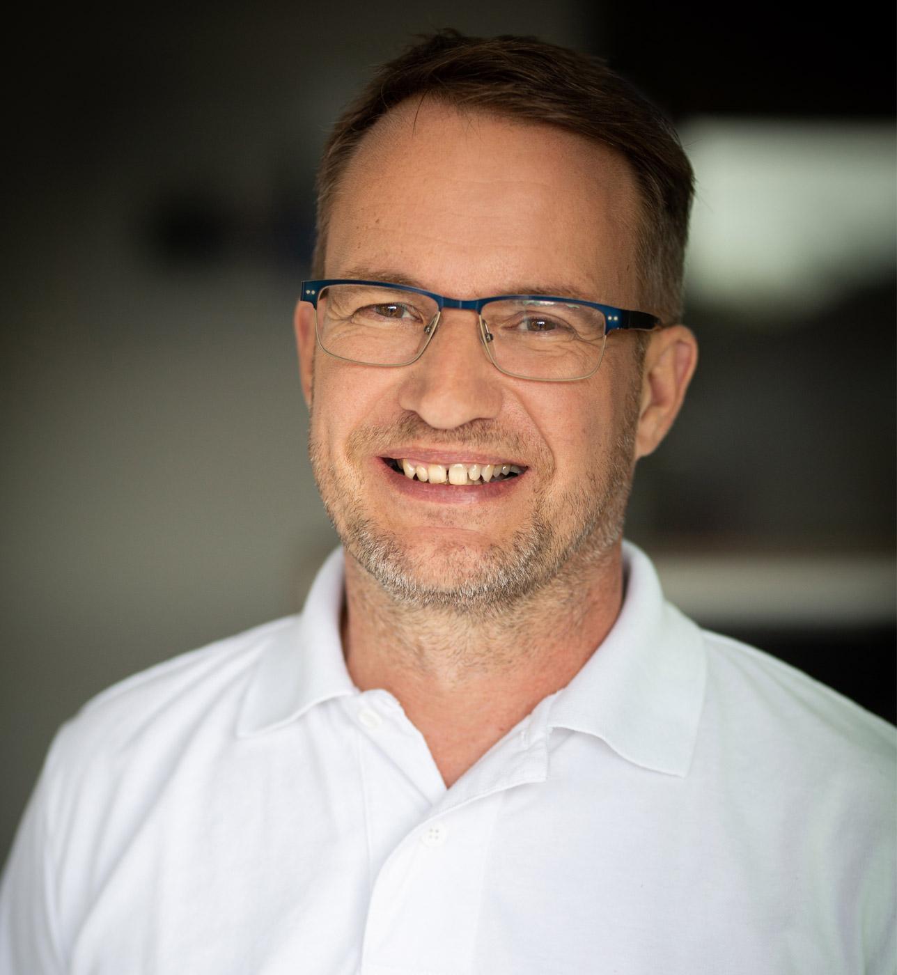 Dr. med. Ernst Püschel